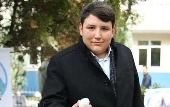 Çiftlik Bank'ın yazılımcısı tutuklandı