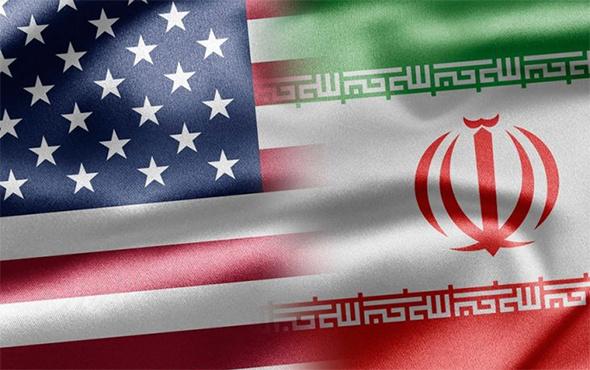 ABD'den flaş İran açıklaması: 'Mümkün görünmüyor'