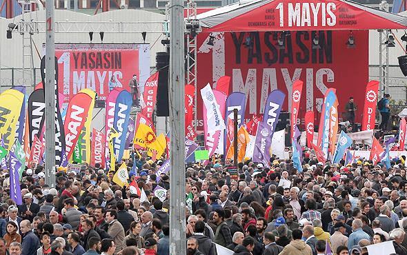 Memurlar yarın yarım gün mü çalışacak 30 Nisan idari izin kararı