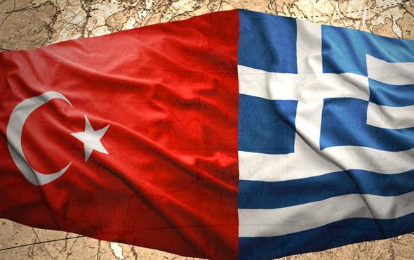 Yunanistan'dan bir skandal DHKP-C kararı daha!