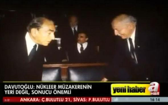 Alparslan Türkeş ölüm yıl dönümünde anılıyor işte hayat hikayesi