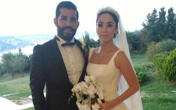 Merve Sevi'den şiddet açıklaması: Her evlilikte olur...