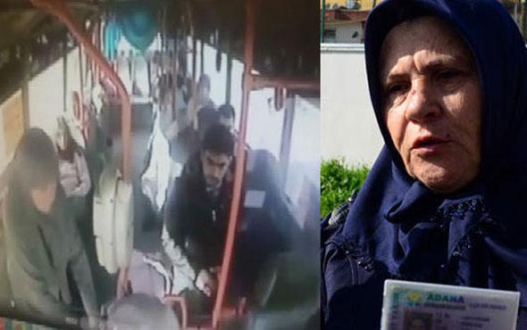 Türkiye ayağa kalkmıştı! O şehit annesi davadan vazgeçti