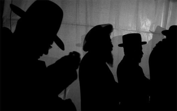 İstihbaratlar arası kanlı plan: Mossad yine devrede!
