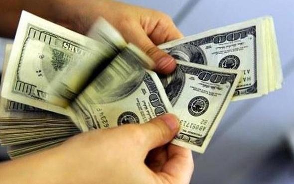 Dolar tüm zamanların rekorunu kırdı! İşte dolar için günün tahmini