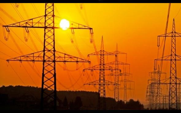 Kaçak elektrik kullananlar yandı! Tam 40 milyon...
