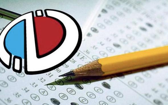 AÖF sınav yerleri açıklandı mı 14-15 Nisan sınav yeri sorgulaması