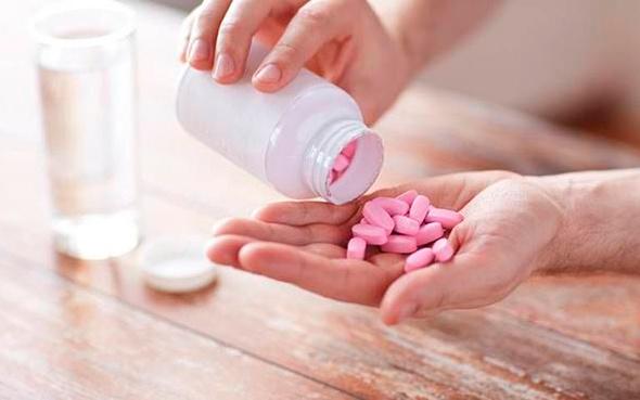 Kanser ilaçlarıyla ilgili SGK'dan müjdeli haber!