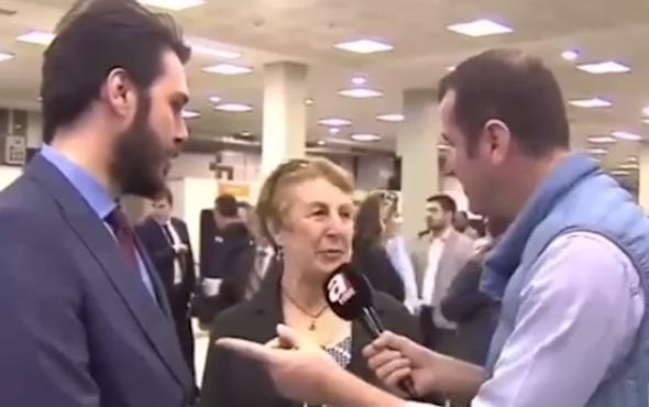 Türkiye bu iki AK Parti'li aday adayını konuşuyor