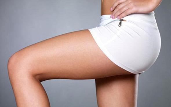 Bacak reflüsü nedir? Bacak reflüsü nasıl tedavi edilir?