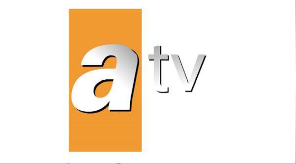 ATV'de deprem bitmez dendi o dizinin bileti kesildi final yakın - Sayfa 1