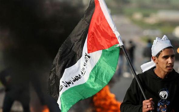 """İsrail ordusunda """"Nakbe"""" alarmı"""