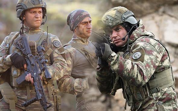 Fox TV Savaşçı dizisi için karar başrolün çıplak fotoğrafları sızmıştı