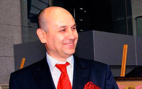 En bomba FETÖ ifadesi Gülen'i mehdi ilan eden hakimden!