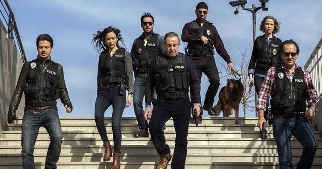Yolun sonuna geldi Kanal D fenomen diziye alelacele final yaptırıyor - Sayfa 2