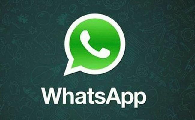 Whatsapp'tan büyük yenilik! Grup yöneticisine önemli özellikler eklendi - Sayfa 3