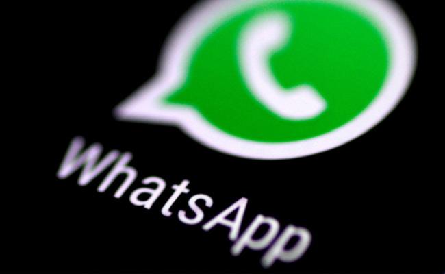 Whatsapp'tan büyük yenilik! Grup yöneticisine önemli özellikler eklendi - Sayfa 4