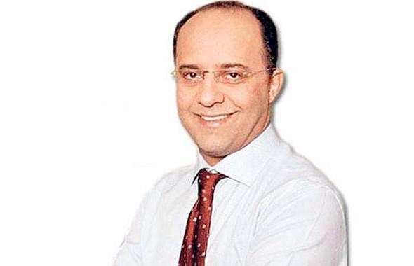 Hürriyet Gazetesi'nde Vuslat Sabancı gitti Mehmet Soysal geldi