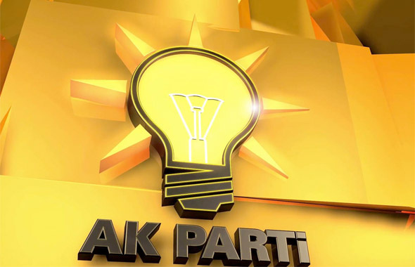 KONDA araştırdı! AK Parti'nin seçmen profili çıkarıldı