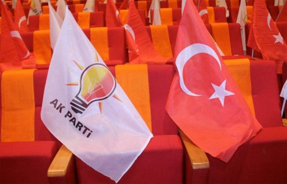 AK Parti milletvekili adayları listesi 27. dönem adayları kimler?