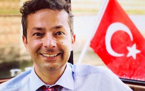 İrfan Değirmenci de CHP listesine giremedi! Nasıl isyan etti?