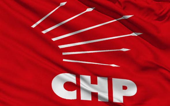 CHP milletvekili aday listesi 2018 tam liste!