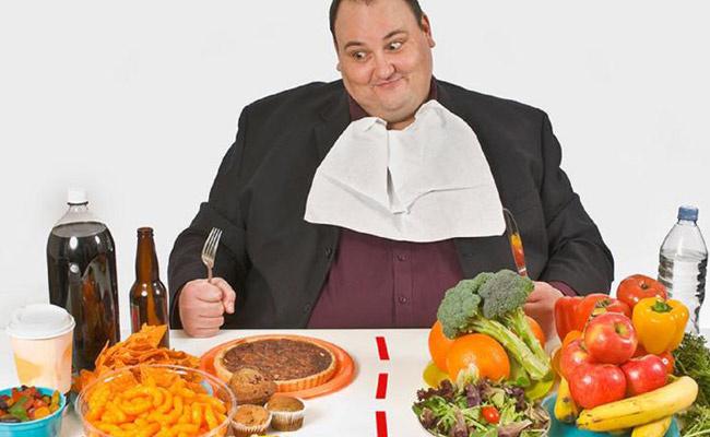 Türkiye obez oluyor! Obezitenin nedenleri ve tedavi yöntemleri nelerdir ?