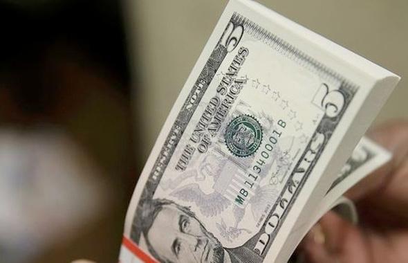 Denizbank 3.2 milyar dolara satıldı