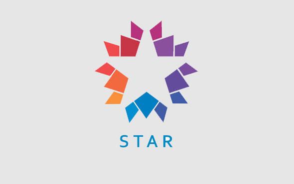 Herkes izliyor ama Star TV ise o diziye final yaptırıyor işte o yapım!