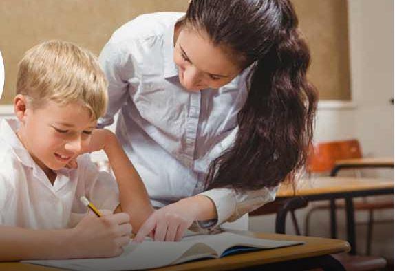 İl içi öğretmen ataması 2018 Tekirdağ boş okul kadro tam listesi