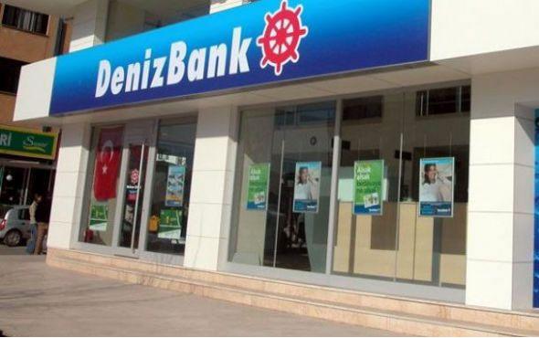 Denizbank'ın ismi değişecek mi satışın ardından ilk açıklama