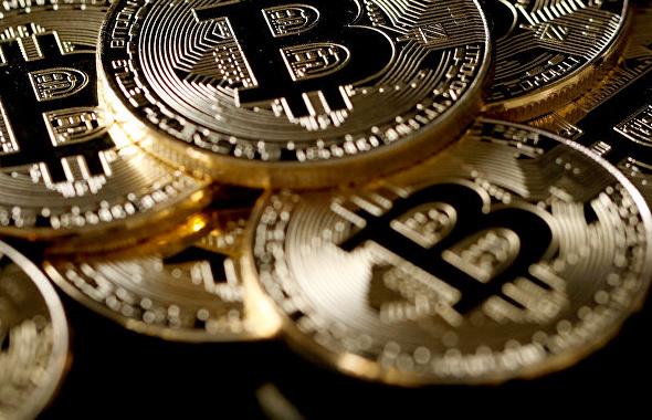 Çete çocuk kaçırda fidyeyi bitcoin olarak istedi