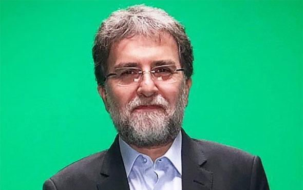 Ahmet Hakan'a 'ölüm tehdidi' hangi örgütler tehdit etti?