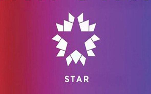 Star TV'nin o dizisi için final sandığınızdan yakın çıktı veda vakti!