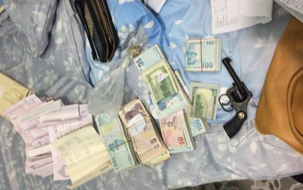 Organize suç örgütleri ile mücadele hız kesmiyor