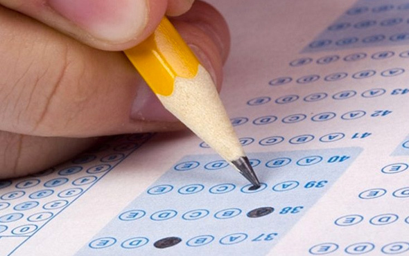 LGS soruları sınavda kaç sözel sorusu sorulacak-MEB soru dağılımı