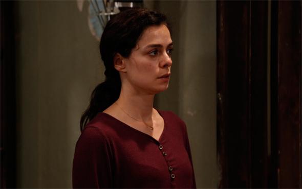 Kadın 31. bölüm 3. fragmanı