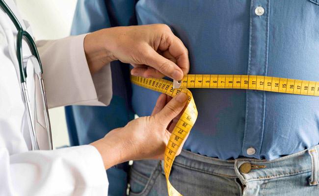 Obezite tedavisinde D Vitamini takviyesi çok önemli