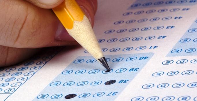 YKS sınav giriş belgesi çıktısı alma ekranı-ÖSYM giriş