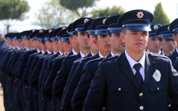 3600 ek gösterge ile polis maaşı ve ikramiyede artış olacak mı?