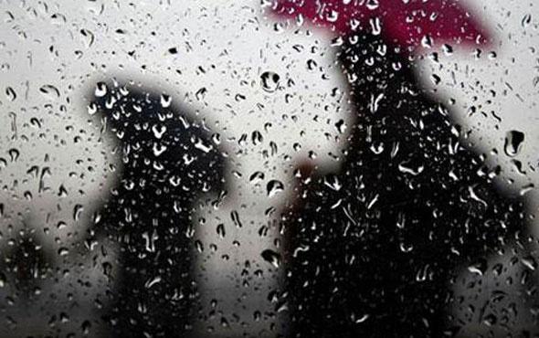 Balıkesir hava durumu meteoroloji saatlik tahmin