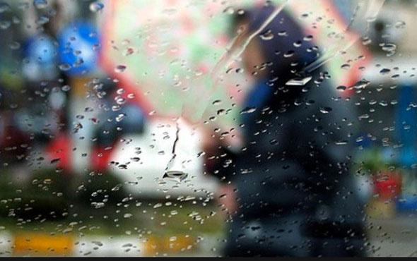 Eskişehir hava durumu meteoroloji saatlik tahmin