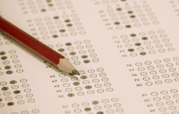 AÖF final sınavı soru cevapları erişim ekranı ne zaman açıklanacak?