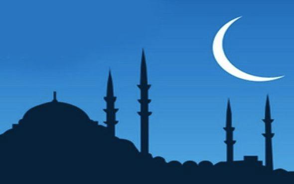 14 Haziran Arefe günü tam gün tatil olur mu güncel açıklama