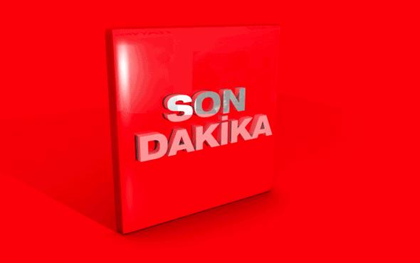 Türkiye'nin en büyük firması açıklandı listede kimler var