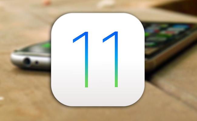 Apple iOS 11.4 güncellemesini yayınladı
