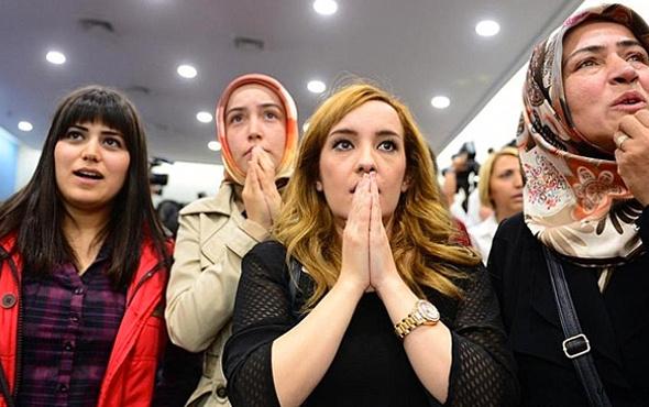 Antalya il içi atama sonuçları-Tayini çıkan öğretmen listesi MEB 2018