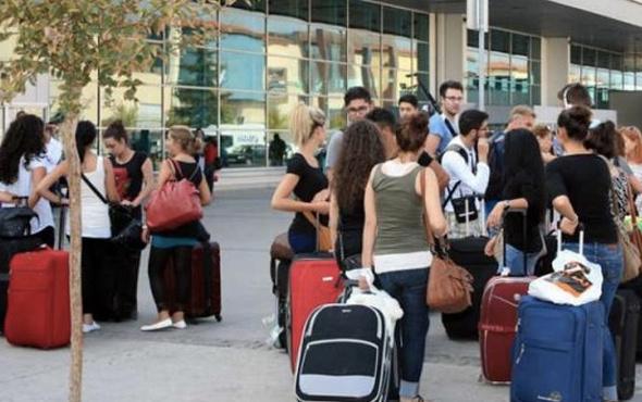 14 Haziran tatil mi çalışanlar öğleden sonra izinli mi?
