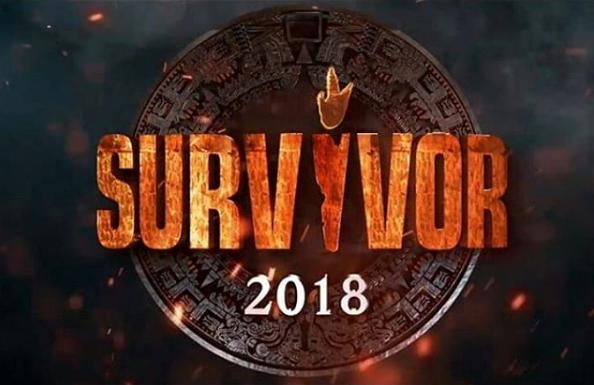 6 Mayıs 2018 reyting sonuçları bomba Survivor 2018 mi Savaşçı mı