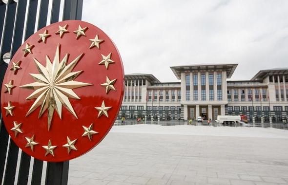 Beştepe'deki ekonomi zirvesi sonrasında açıklama yapıldı!